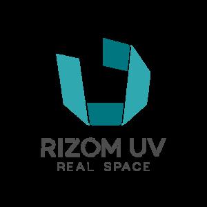 RizomUV RS Logo